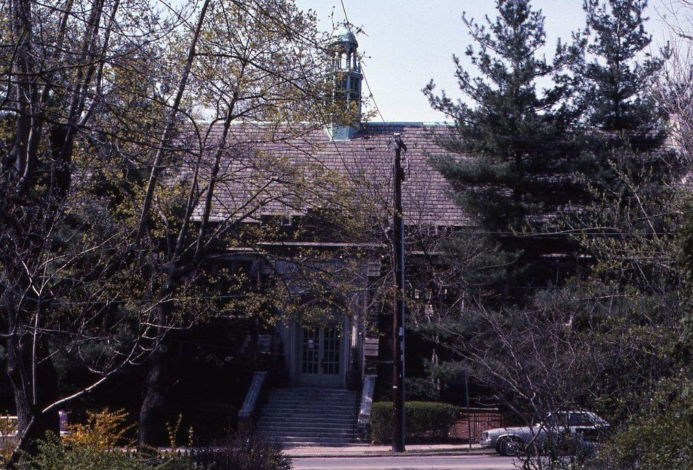 falls-Library-26-e1610576900891