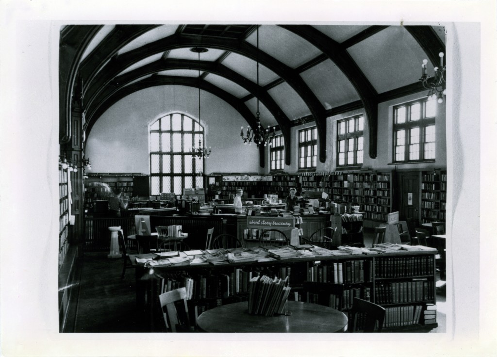 falls of schuylkill library interior 1 large.jpg