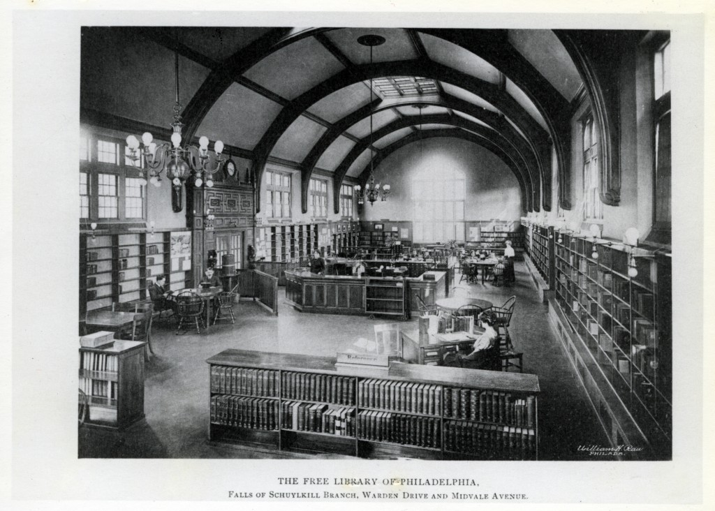 falls of schuylkill library interior 2 large.jpg