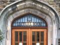 Library-new-decorative-transom2